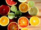 Renforcer les défenses immunitaires grâce aux plantes