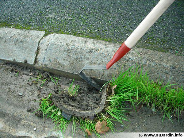 La fourche, un outil polyvalent utile au jardinier
