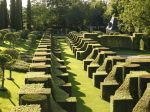 Les Jardins du Manoir d'Eyrignac (24)