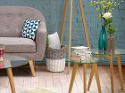 Kokoon Design, du mobilier tendance à prix légers