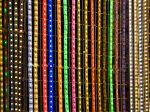 Choisir les ampoules type LED