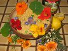 Céréales gourmandes aux fleurs d'été