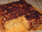 Gâteau de famille