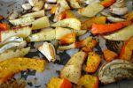 Bien cuire ses légumes