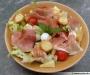 Salade d'�t�