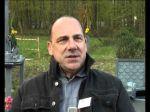 Francis ARSENE, la décoration jardin en zinc