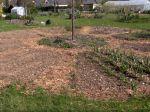 Créer un jardin manège