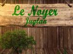Noyer, Junglans : fiche botanique