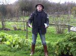 Comment protéger ses cultures des limaces ?
