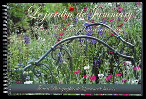 le jardin de jammary un jardin naturel sans arrosage. Black Bedroom Furniture Sets. Home Design Ideas