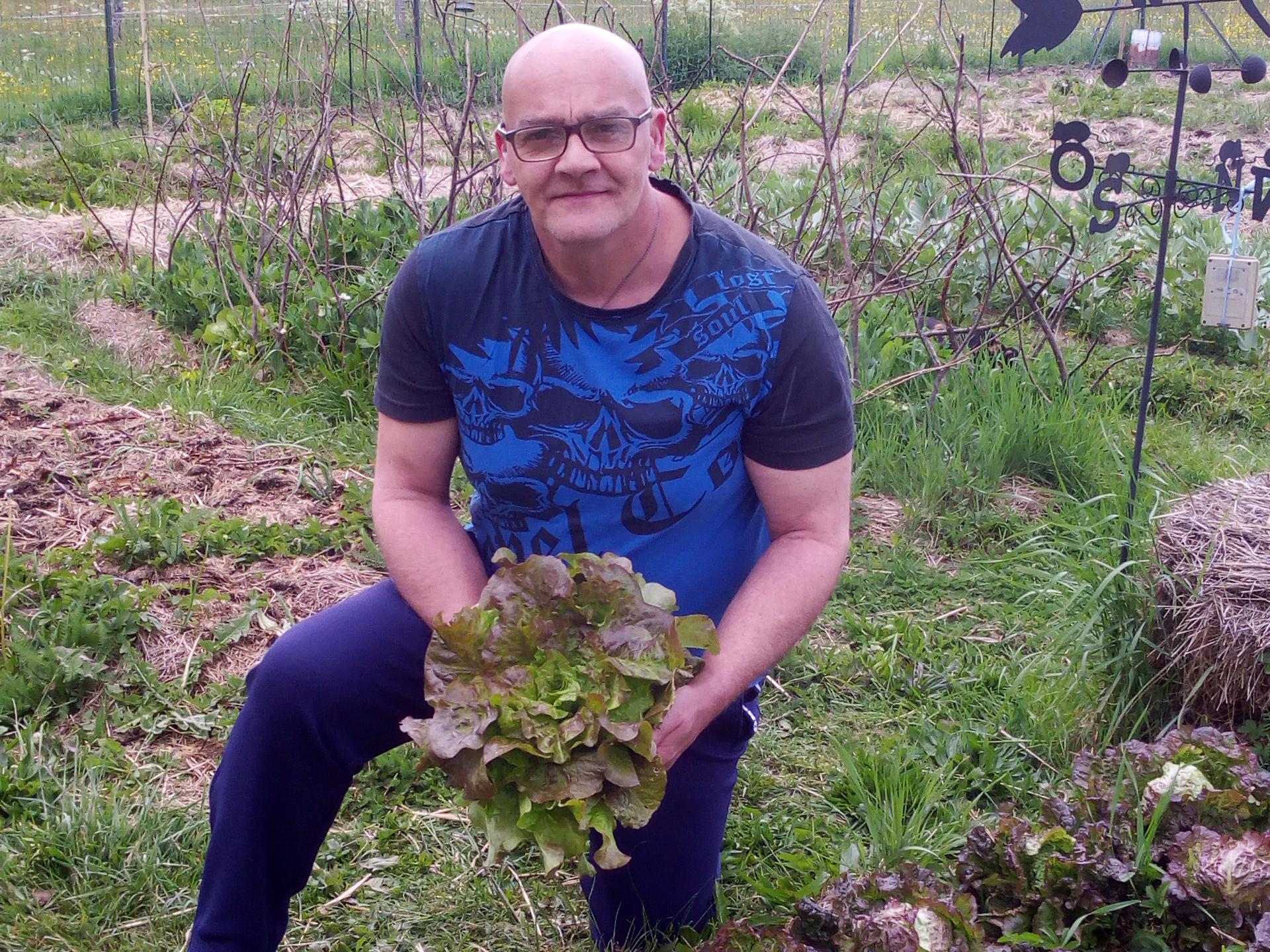Plante Méditerranéenne Sans Arrosage cultiver sans eau ? c'est possible !