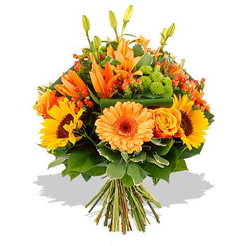 La symbolique des fleurs d'été Arenafleurs-symboles-ete