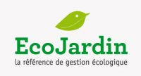 Label EcoJardin