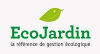 Label EcoJardin