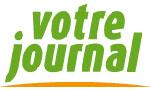 VotreJournal