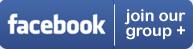 Rejoindre le groupe Jardin sur Facebook