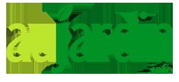 http://static.aujardin.info/img/menu/logo-aujardin.png